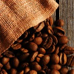 Gourmet Continental Blend Coffee