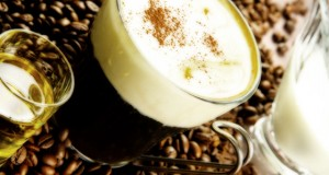 Gourmet Decaf Irish Creme' Coffee
