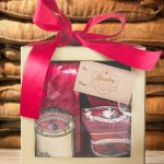 Coffee Box Gift Pack - Non-Flavored