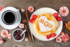 Mom's Day Brunch: A Blend for Mother's Day - 8 oz.